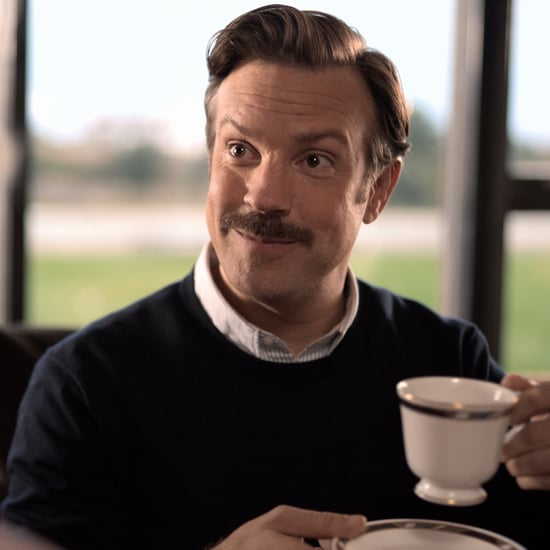 Why Schitt's Creek Fans Would Love Ted Lasso