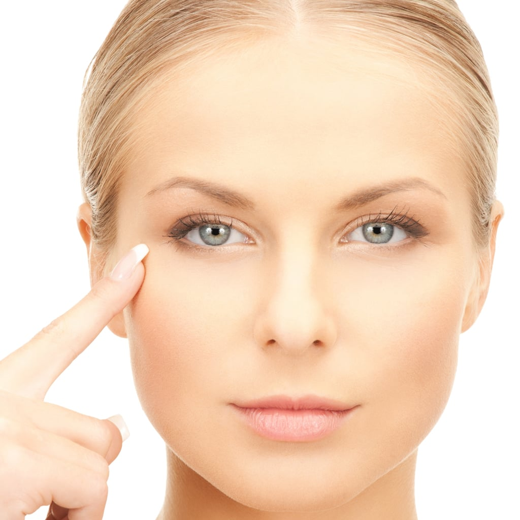 All the Facts About Eye Cream