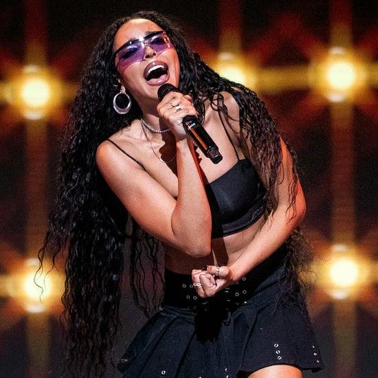 Tinashe Announces 333 Album Release Date