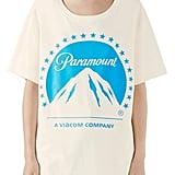 Gucci Paramount Print Tee