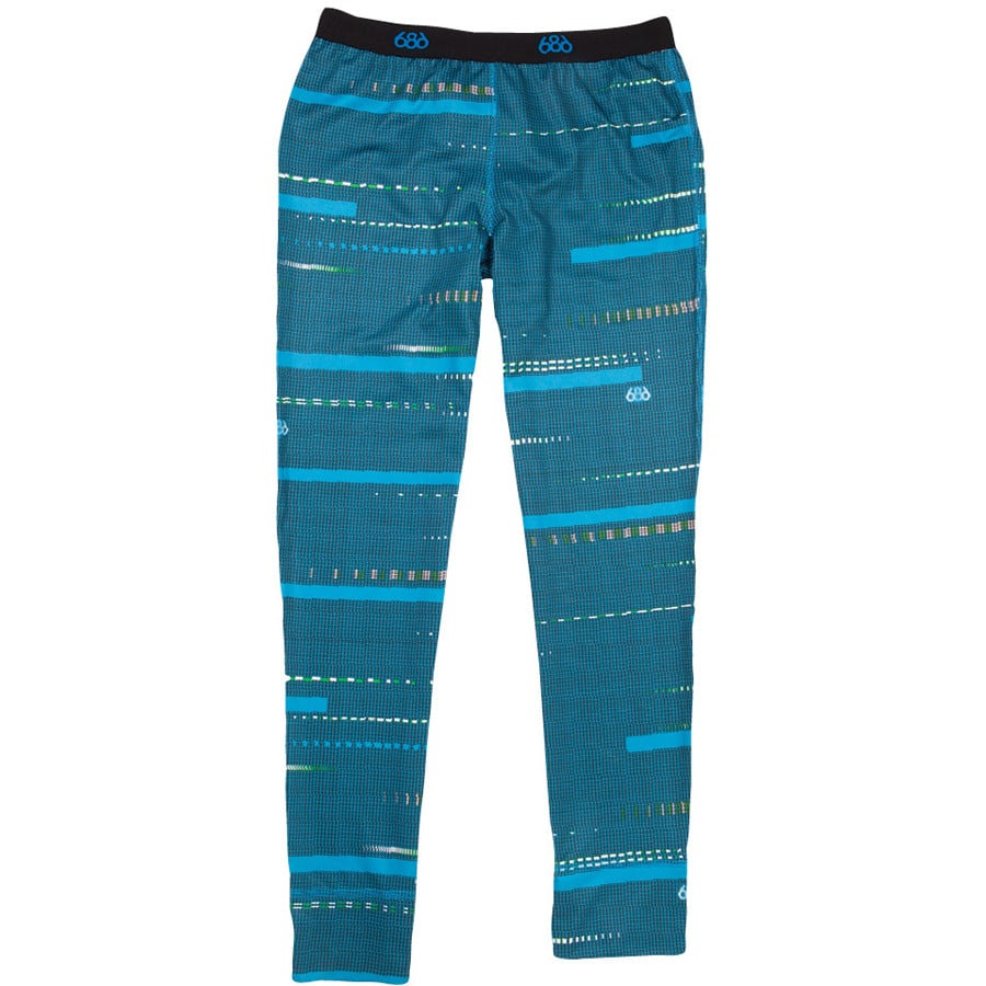 686 Base Layer Pants