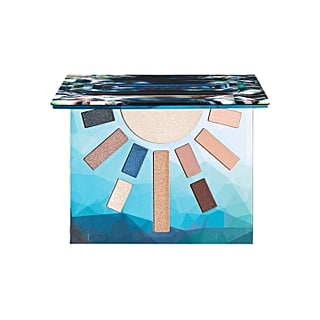 Beauty by POPSUGAR at Kohl's
