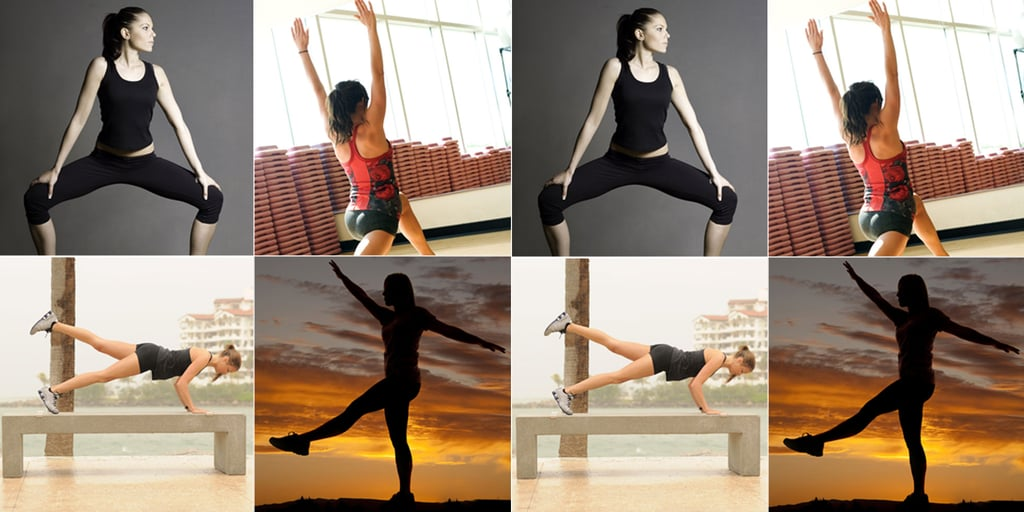 Top 10 Complementary Exercises For Runners to Do