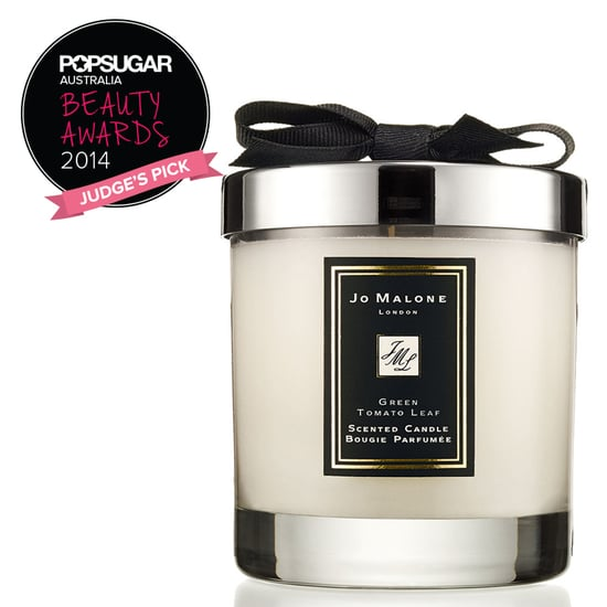 Best Candle or Room in POPSUGAR Australia Beauty Awards 2014