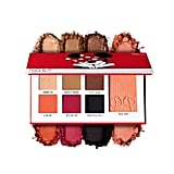 Minnie Mouse x Dose of Colors Minnie Mouse Eyeshadow Blush Palette