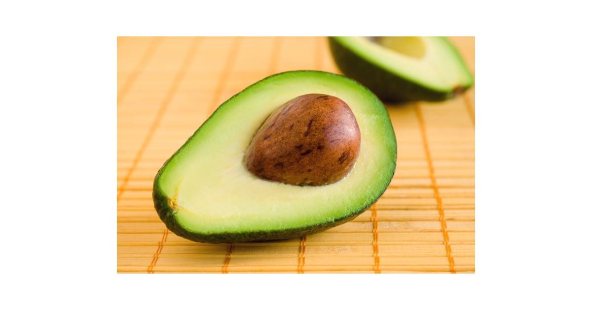 love hate relationship status avocado