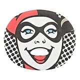 DC Comics Harley Quinn Face Mask