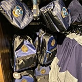 Ravenclaw Bags