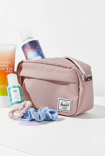 Best Makeup and Cosmetic Cases 2020