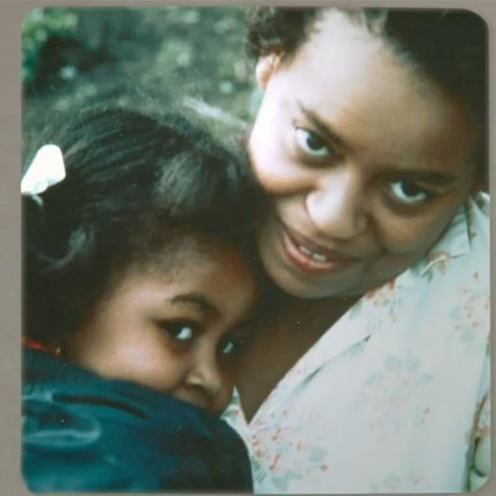Michelle Obama's Mother's Day Instagram Tribute to Her Mum
