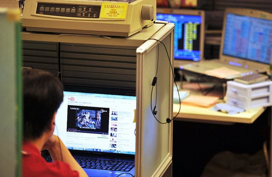 Details on the Stop Online Piracy Act