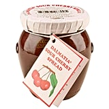 Dalmatia Sour Cherry Spread