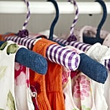 Your Old Baby Clothes