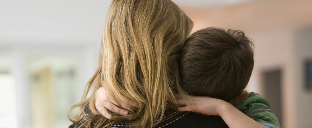 Should Young Children Go To a Funeral?