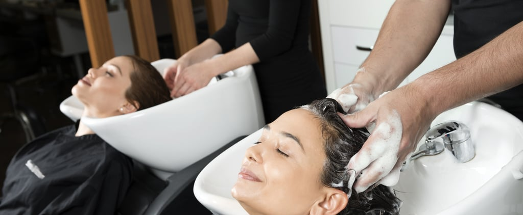 How to Support Beauty and Hair Salons During Coronavirus