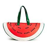 Watermelon Cooler Bag ($32)