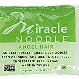 Miracle Noodle Angel Hair Pasta