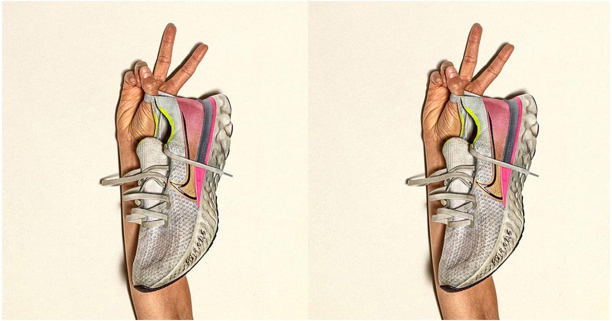 Best Nike Sneakers 2019 | POPSUGAR Fitness Australia