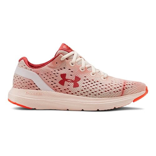 Under Armour Charged Impulse Women's Running Shoes