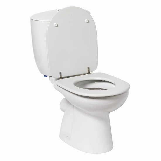 How-To: Fix a Running Toilet