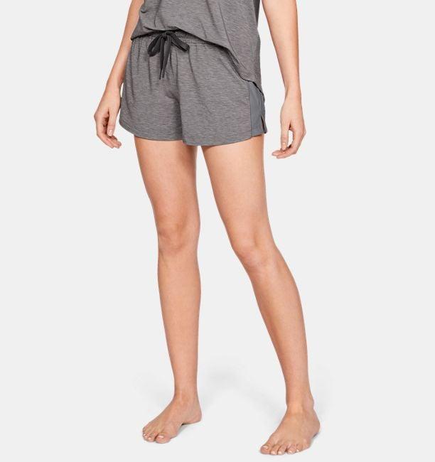 Athlete Recovery Sleepwear™ Women's Shorts