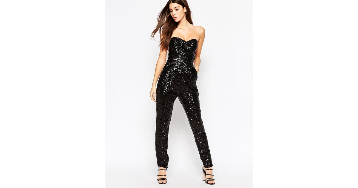 0132b468c397 Best Jumpsuits to Wear to Parties and Nights Out
