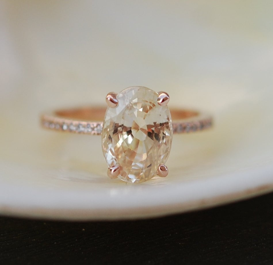 Shop Rings Similar to Blake's