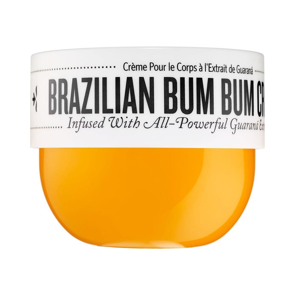 Brazilian Bum Bum Cream Mini