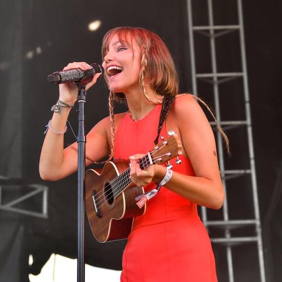 Grace VanderWaal's Best Performances