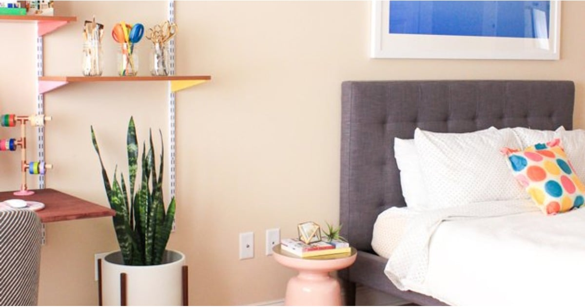 8 Reasons It's Better to Live in a Small Apartment Than a Big House