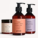 Prose Personalized Hair Care