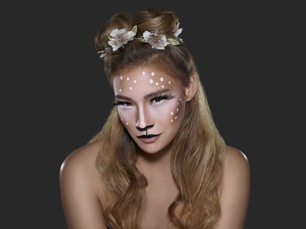 Wet n Wild Halloween Makeup 2017