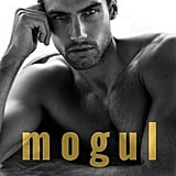 Mogul, Out May 31