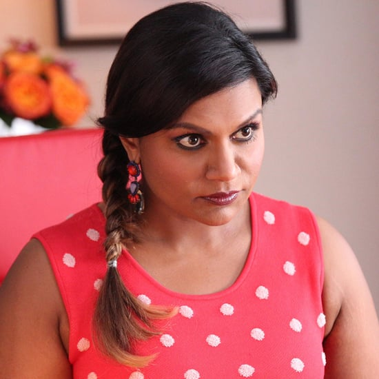 The Mindy Project Season 3 Finale Info | Video