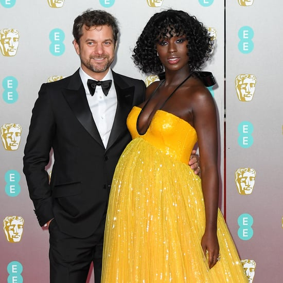 "Jodie Turner Explains ""Sacred Process"" of 4-Day Home Birth"