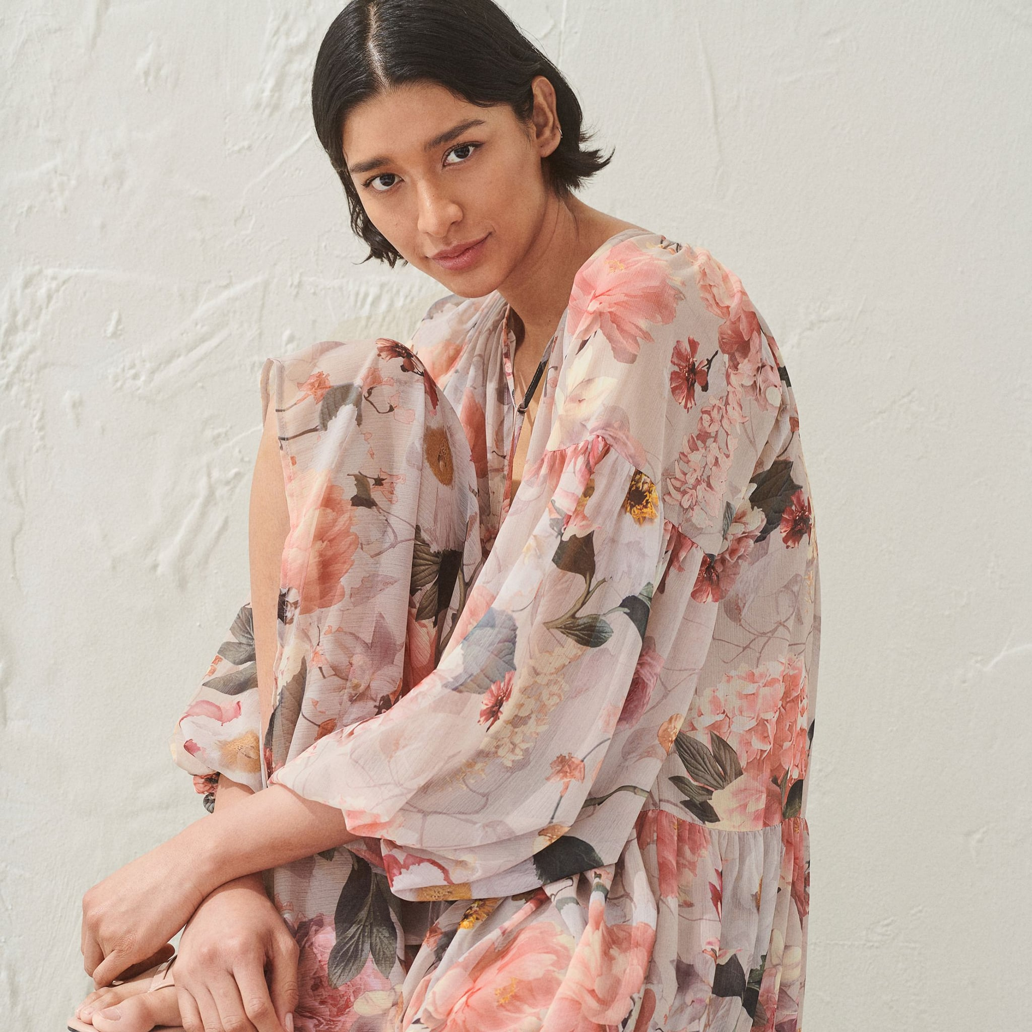 The Best Sustainable Fashion Brands To Shop In 2020 Popsugar Fashion