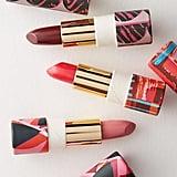 Artist Atelier Lip Tint