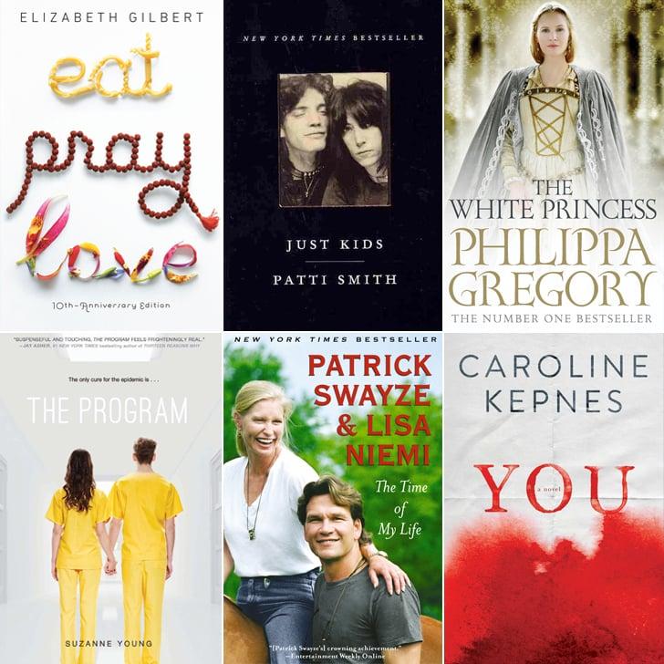 Best Audiobooks | June 2016