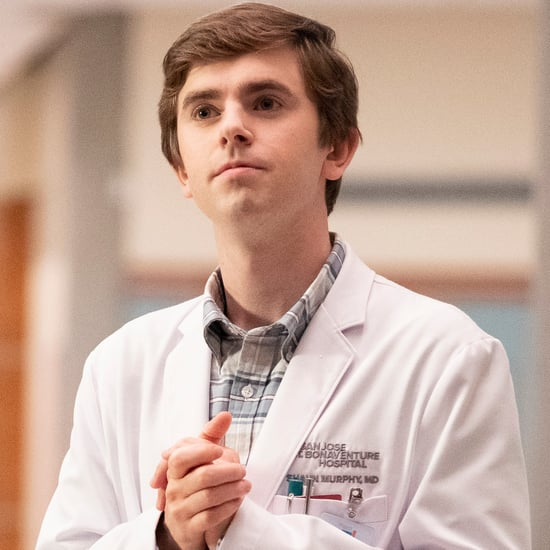 Has The Good Doctor Been Renewed For Season 3?