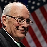 The Real Dick Cheney