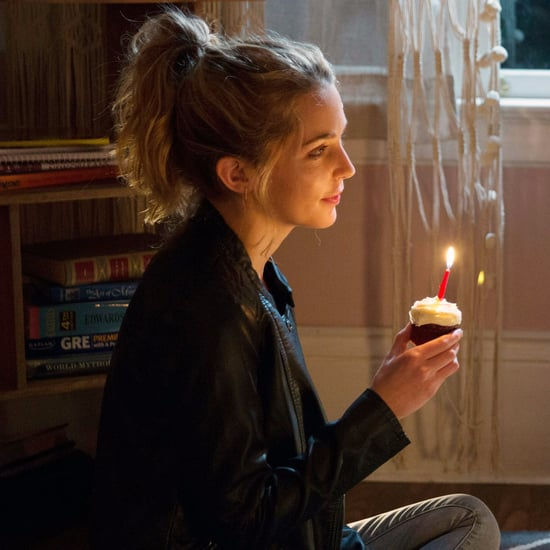 Will There Be a Happy Death Day Sequel?