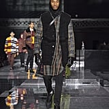 Burberry Fall/Winter 2020