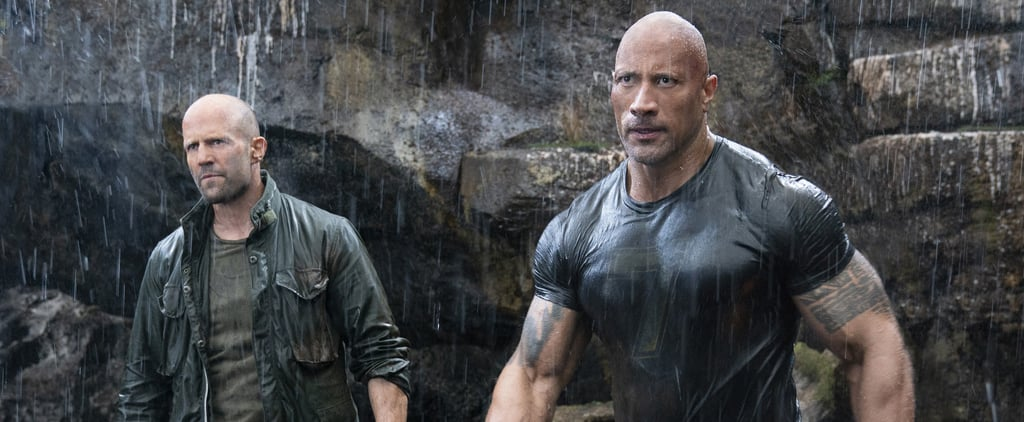 Will There Be a Hobbs and Shaw Sequel?
