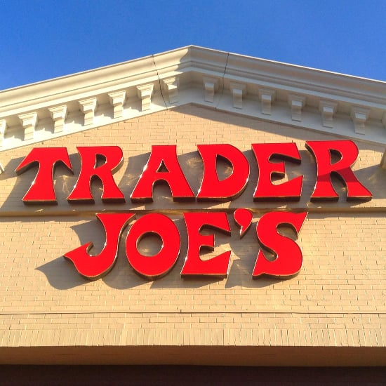 How to Save Money at Trader Joe's