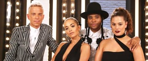 Everything You Need to Know About America's Next Top Model Season 23