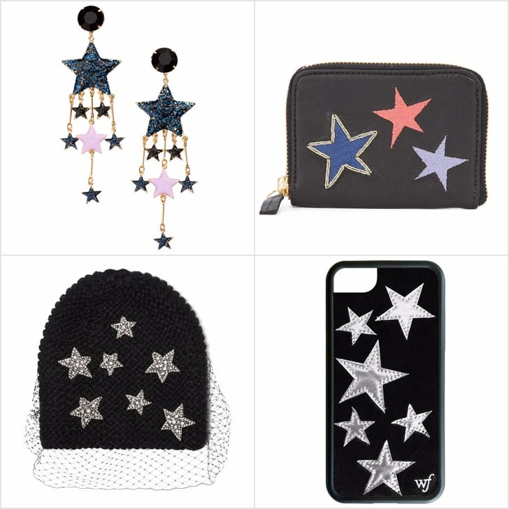 25 Dazzling Gifts That Will Make Your BFF Go Starry-Eyed
