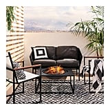 Global Weave Outdoor Rug