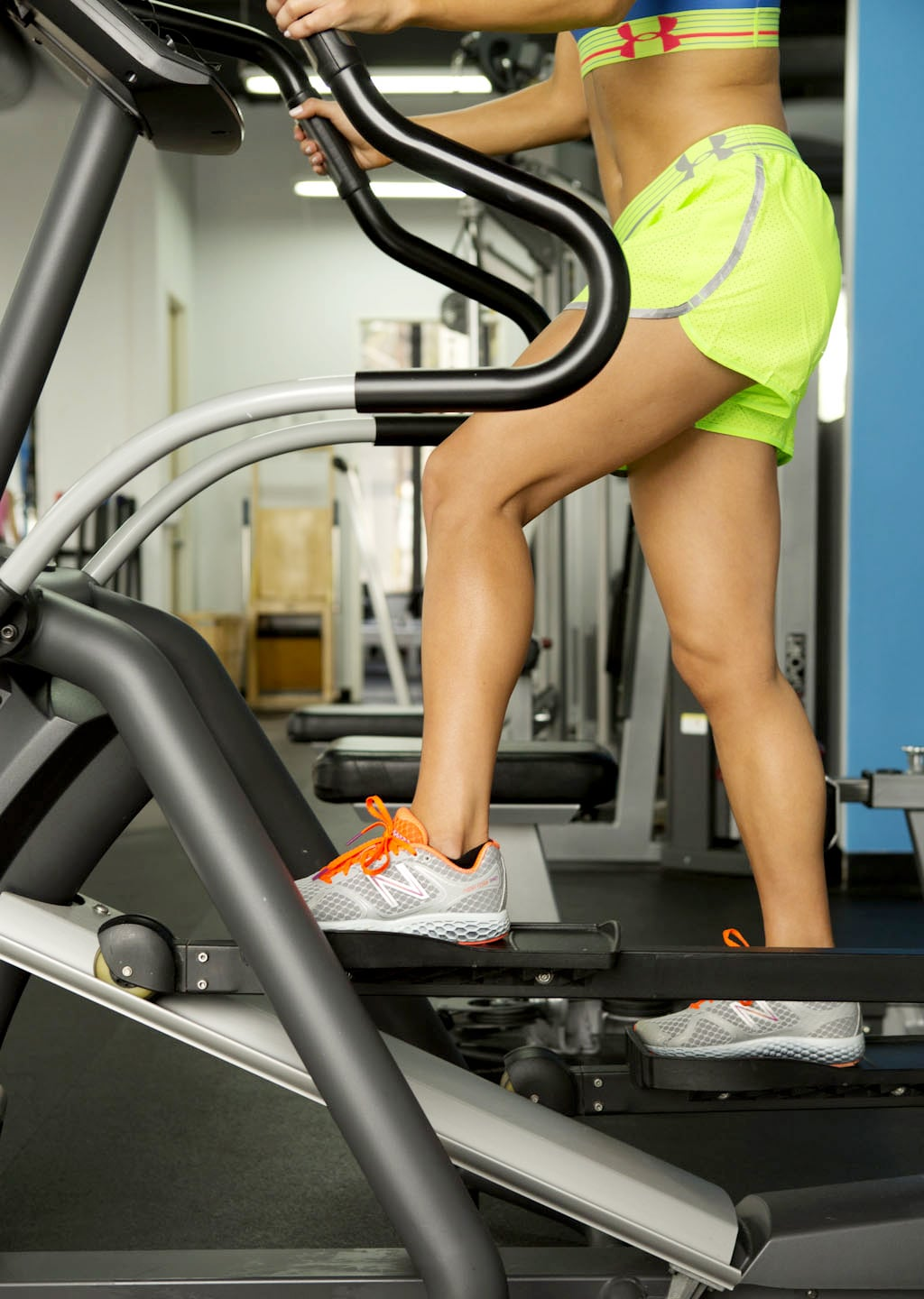 Cardio Workout Rowing Elliptical And Running Popsugar Fitness Supersets More Circuit Workouts Gym