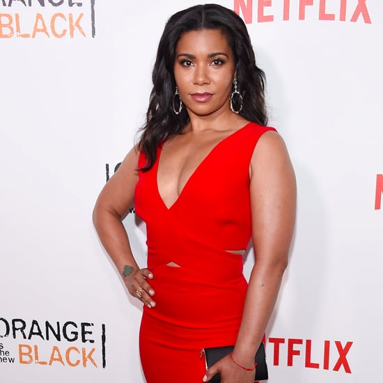 Jessica Pimentel on Her Dominican Background