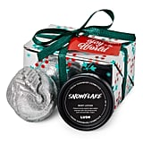 Lush Joy to the World Gift Set